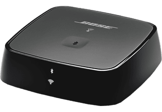 BOSE SoundTouch Wireless Link-adapter