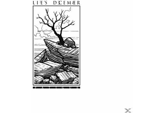 Life's December - Fatigue [CD]