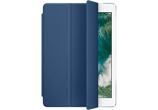 APPLE iPad Pro 9.7 Smart Cover Ocean Blue - (MN462ZM/A)