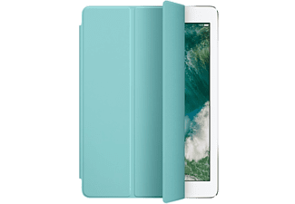 APPLE iPad Pro 9.7 Smart Cover Sea Blue - (MN472ZM/A)