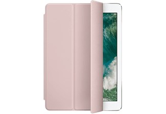 APPLE iPad Pro 9.7 Smart Cover Pink Sand - (MNN92ZM/A)