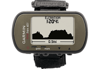 GARMIN ForeTrex 401 Outdoor