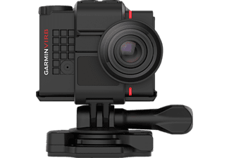 GARMIN Virb Ultra 30 Action Cam 4K , WLAN, Touchscreen