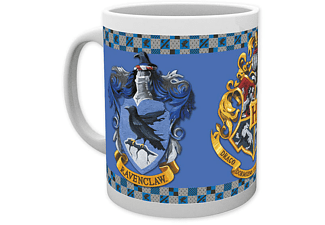 Harry Potter Tasse Ravenclaw