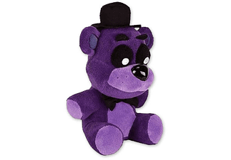 Five Nights At Freddy's Plüschfigur Shadow Freddy