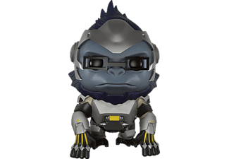 Overwatch XL Pop! Vinyl Figur Winston 6