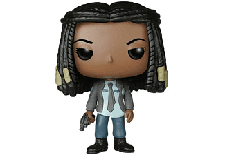 The Walking Dead Pop! Vinyl Figur Michonne Season 5