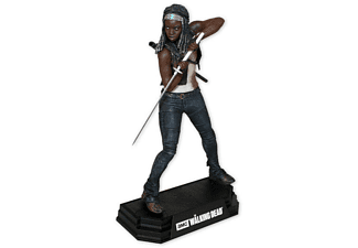 The Walking Dead Actionfigur Michonne