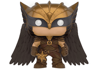 Legends of Tomorrow Pop! Vinyl Figur Hawkman