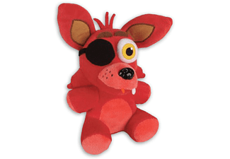 Five Nights at Freddy's Plüschfigur Foxy