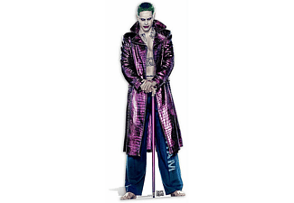 Suicide Squad Pappaufsteller The Joker (Jared Leto)