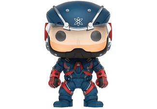 Legends of Tomorrow Pop! Vinyl Figur Atom