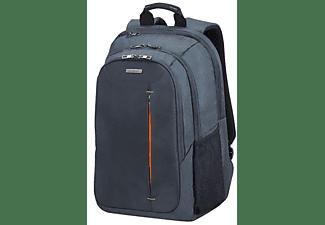 Samsonite GuardIT laptop rugzak L 17.3'' grijs