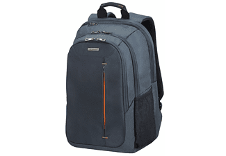 "SAMSONITE GuardIT 17.3"" Grijs"