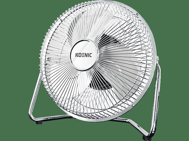 KOENIC KTF 2321 M FLOOR FAN κλιματισμός   θέρμανση ανεμιστήρες