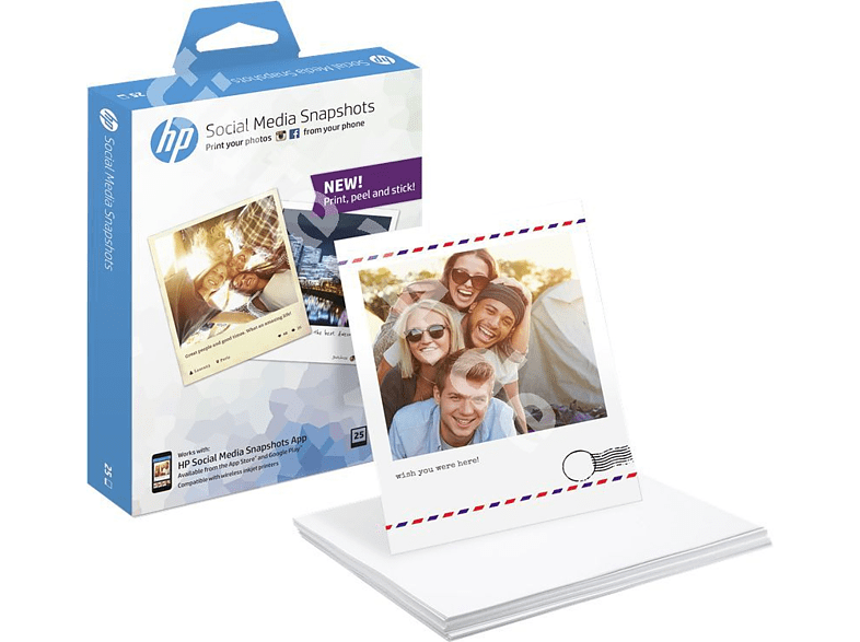 HP Social Media Snapshots - (HPW2G60A) laptop  tablet  computing  εκτύπωση   μελάνια χαρτί εκτύπωσης computing   tablet