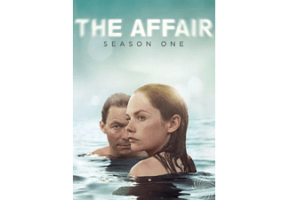The Affair - Seizoen 1 | DVD