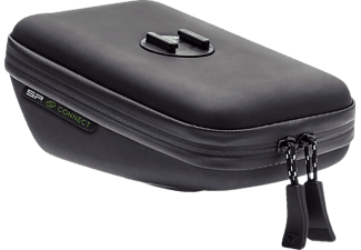 SP CONNECT SP Connect Wedge Fahrradcase