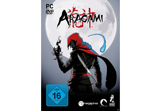Aragami - Control the Shadows (Limited Edition) - PC