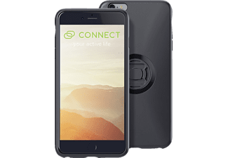 SP CONNECT SP Connect Phone Case