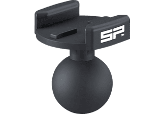 SP GADGETS SP Connect Mount, passend für Smartphone, Action Cam