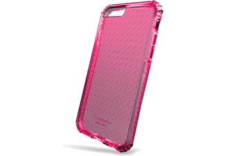 CELLULAR-LINE iPhone 7 Ultra Protective Roze
