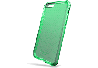 CELLULAR-LINE iPhone 7 Ultra Protective Groen