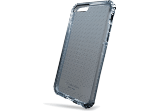 CELLULAR-LINE iPhone 7 Ultra Protective Zwart