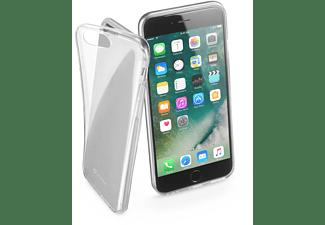CELLULAR-LINE iPhone 7 Plus Fine Soft Transparant