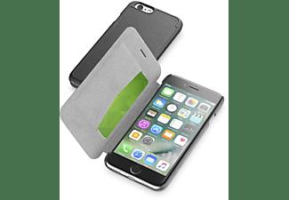 CELLULAR-LINE iPhone 7 Book Essential Zwart