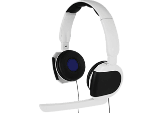 HAMA Stereo-Overhead Headset Insomnia VR für PS4/PS VR, Headset