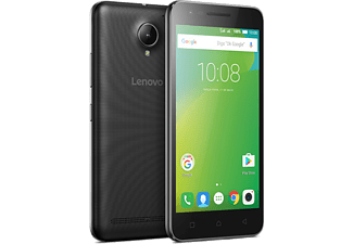 LENOVO Vibe C2 Power Black