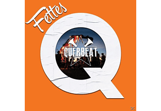 Querbeat - FETTES Q [CD]