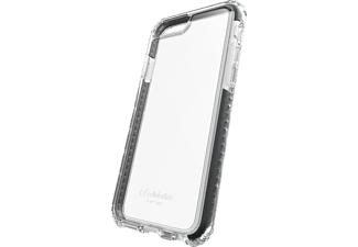 CELLULAR-LINE iPhone 7 Plus Tetra Force Shock-Tech Zwart