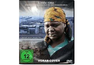 Little One [DVD]