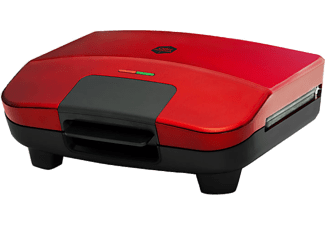 OBH NORDICA Sandwich Maker Snack