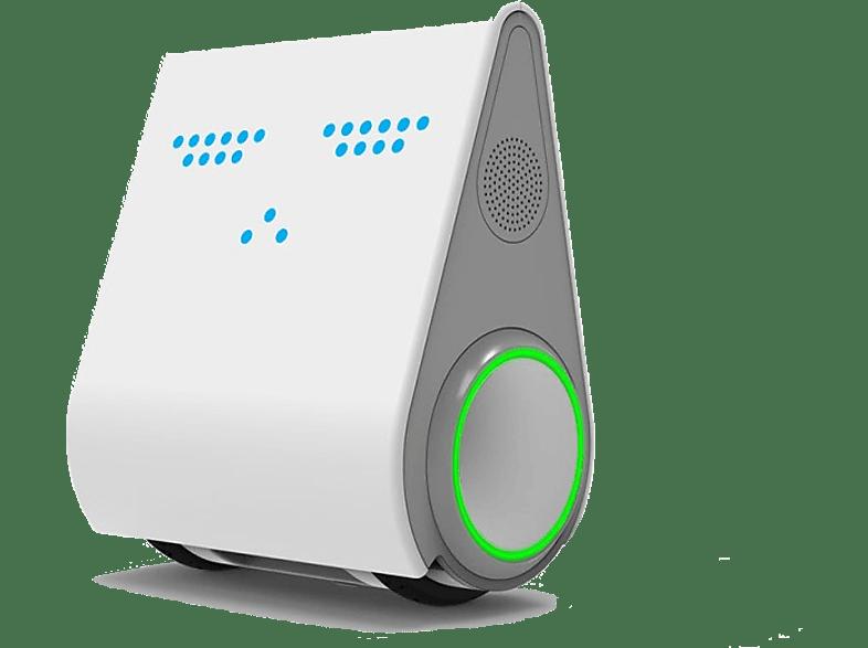 MAKEBLOCK Codeybot smartphones   smartliving smartphone gadgets ρομπότ μουσική  ταινίες  βιβλία παι