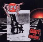 Culprit - Guilty As Charged (Incl.3 Live Bonus Tracks) (CD) jetztbilligerkaufen