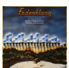 Bognermayr, Hubert & Zuschrader, Harald - Erdenklang Sinfonie [CD] jetztbilligerkaufen