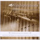 LAUX,TORSTEN & STEINMETZ,UWE - Windspirations (CD) jetztbilligerkaufen