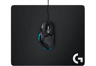 LOGITECH G240 Cloth Oyuncu Mouse Pad 943-000095