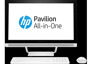 HP Pavilion 24-B141ND