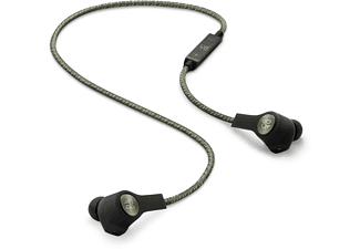 B&O PLAY BEOPLAY H5, Kopfhörer, kabellos, In-ear