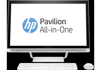 HP Pavilion 27-A130ND