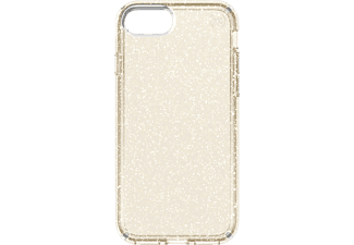 PRESIDIO  Apple iPhone 7 Kunststoff Transparent