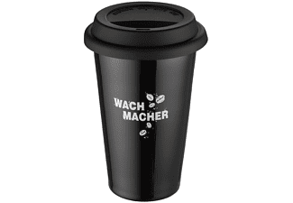 ROHE GERMANY 222144-SC Tempra Trinkbecher