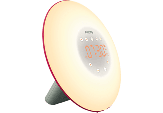 PHILIPS HF 3506/30, Wake-up Light
