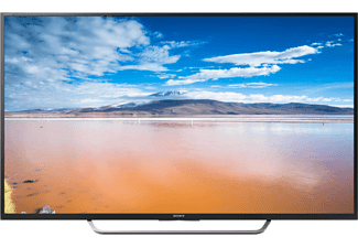 SONY KD55XD7005BAEP 55 inç 139 cm Ekran Ultra HD 4K Android SMART LED TV