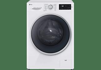 lg f14u2tdn1h waschmaschine kaufen saturn. Black Bedroom Furniture Sets. Home Design Ideas