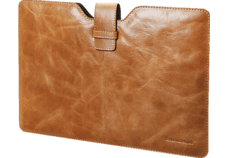 DBRAMANTE 1928 Odense Notebooktasche MacBook Air/Pro